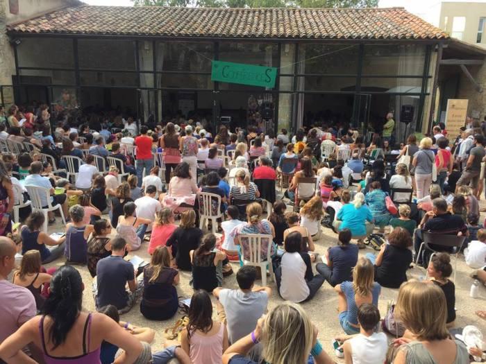 festival_ecole_de_la_vie20