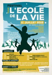festival_ecole_de_la_vie_neo_bienetre1