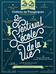 festival_pour_ecole_de_la_vie_2016
