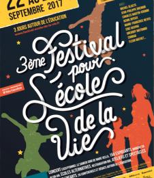 3eme_festival_ecole_de_la_vie-434x500