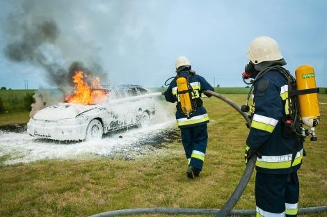 firefighter-484540_1280.jpg