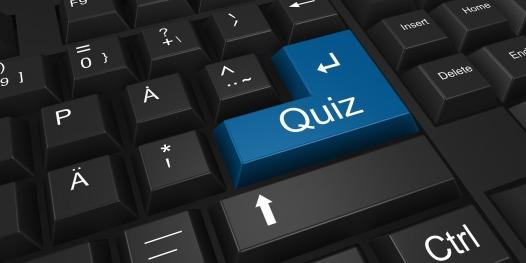 quiz-2137664_1280.jpg
